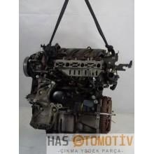 RENAULT SCENIC RX4 1.6 ÇIKMA MOTOR (K4M 700)