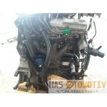 RENAULT SCENIC RX4 1.6 ÇIKMA MOTOR (K7M 720)