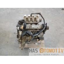RENAULT SCENIC RX4 1.9 D ÇIKMA MOTOR (F8Q)