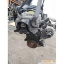 RENAULT MEGANE 2 1.4 ÇIKMA MOTOR (K4J 740)