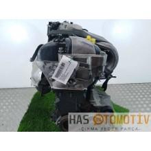 RENAULT SCENIC RX4 2.0 ÇIKMA MOTOR (F3R 796)