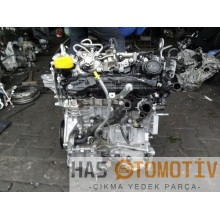 RENAULT KADJAR 1.3 TCE ÇIKMA MOTOR (H5H 470)
