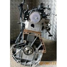RENAULT KADJAR 1.5 DCI ÇIKMA MOTOR (K9K 646)
