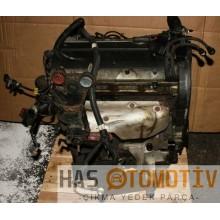 PEUGEOT 806 2.0 ÇIKMA MOTOR (RFV)