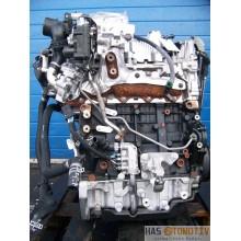 RENAULT KADJAR 1.7 DCI ÇIKMA MOTOR (R9N 401)