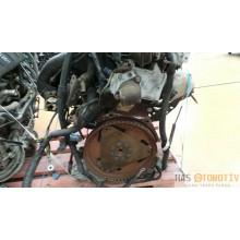 PEUGEOT 806 2.0 ÇIKMA MOTOR (XU10J4R)