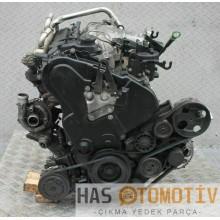 PEUGEOT 806 2.0 HDI ÇIKMA MOTOR (RHW)