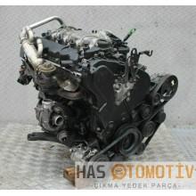 PEUGEOT 806 2.0 HDI ÇIKMA MOTOR (DW10ATED4)