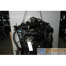 PEUGEOT 806 2.1 TD ÇIKMA MOTOR (XUD11BTE)