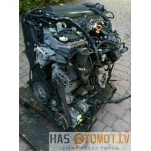 PEUGEOT RCZ 2.0 HDİ ÇIKMA MOTOR (RHH)