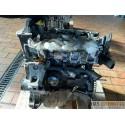 RENAULT MEGANE 2 1.6 ÇIKMA MOTOR (K4M761 112 PS)