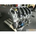 RENAULT MEGANE 2 1.6 ÇIKMA MOTOR (K4M813 112 PS)