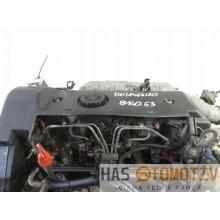 PEUGEOT BOXER 2.8D ÇIKMA MOTOR (8140.63)