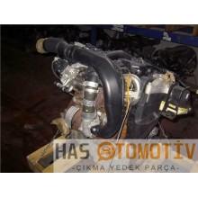 CLIO SYMBOL 1.5 DCI ÇIKMA MOTOR (K9K846 75 PS)