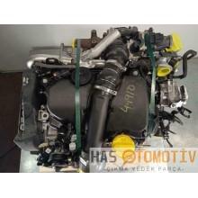 CLIO SYMBOL 1.5 DCI ÇIKMA MOTOR (K9K628 90 PS)