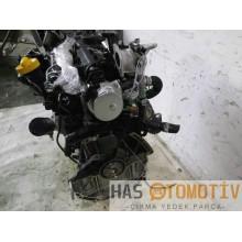 CLIO SYMBOL 1.5 DCI ÇIKMA MOTOR (K9K638 90 PS)