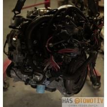 CLIO SYMBOL 1.6 ÇIKMA MOTOR (M5M401 200 PS)