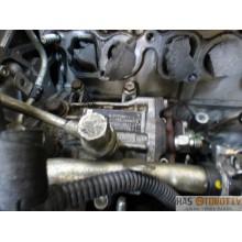 RENAULT ESPACE 3.0 DCI ÇIKMA MOTOR (P9X 715)