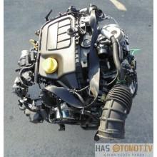 RENAULT ESPACE 1.6 DCI 130 ÇIKMA MOTOR (R9M 409)