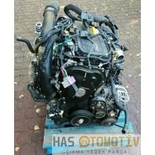 RENAULT ESPACE 1.6 DCI 160 ÇIKMA MOTOR (R9M 452)
