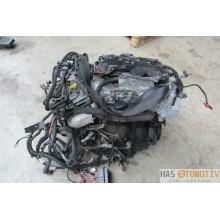RENAULT LATITUDE 2.0 DCI 150 ÇIKMA MOTOR (M9R 824)