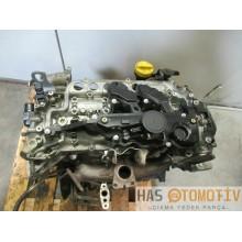 RENAULT LATITUDE 2.0 DCI 175 ÇIKMA MOTOR (M9R 817)