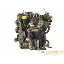 RENAULT LATITUDE 2.0 DCI 175 ÇIKMA MOTOR (M9R 844)