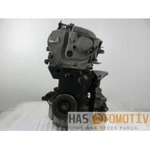 RENAULT MEGANE 1 1.4 ÇIKMA MOTOR (K4J750 95 PS)