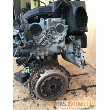 RENAULT MEGANE 1 1.6 ÇIKMA MOTOR (K4M700 107 PS)