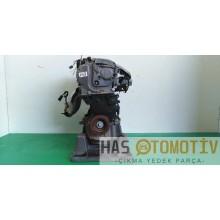 RENAULT MEGANE 1 1.6 ÇIKMA MOTOR (K4M701 107 PS)