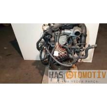 RENAULT MEGANE 1 1.9 DTI ÇIKMA MOTOR (F9Q744 80 PS)