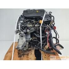RENAULT MEGANE 1 1.9 DCI ÇIKMA MOTOR (F9Q732 105 PS)