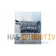 RENAULT MEGANE 1 1.9 DCI ÇIKMA MOTOR (F9Q733 105 PS)