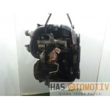 RENAULT MEGANE 1 1.9 DCI ÇIKMA MOTOR (F9Q732 102 PS)