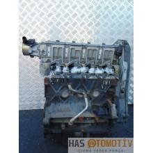 RENAULT MEGANE 1 1.9 DCI ÇIKMA MOTOR (F9Q733 102 PS)