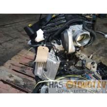 RENAULT MODUS 1.6 ÇIKMA MOTOR (K4M 790)
