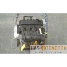 RENAULT MODUS 1.6 ÇIKMA MOTOR (K4M 801)