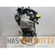 RENAULT TWINGO 1.2 TCE ÇIKMA MOTOR (D4F780 102 PS)
