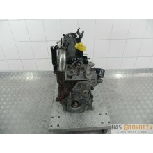 RENAULT TWINGO 1.5 DCI ÇIKMA MOTOR (K9K740 64 PS)