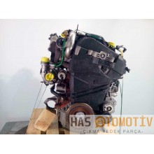 RENAULT TWINGO 1.5 DCI ÇIKMA MOTOR ()
