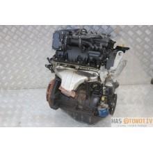 RENAULT TWINGO 1.2 ÇIKMA MOTOR (D4F770 75 PS)