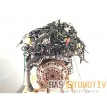 PEUGEOT 2008 1.6 HDİ ÇIKMA MOTOR (DV6FE)