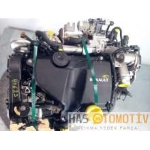 RENAULT TWINGO 1.5 DCI ÇIKMA MOTOR (K9K820 75 PS)
