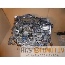 PEUGEOT 2008 1.6 HDİ ÇIKMA MOTOR (9HD)