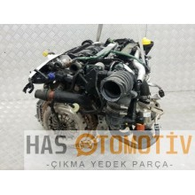RENAULT TWINGO 0.9 TCE ÇIKMA MOTOR (H4B401 109 PS)