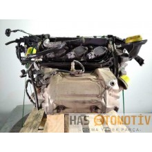 RENAULT TWINGO 1.0 ÇIKMA MOTOR (H4D400 71 PS)