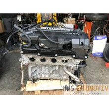BMW E88 118I MOTOR N43B20A