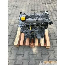 RENAULT GRAND SCENIC 1.2 TCE 115 ÇIKMA MOTOR (H5F 408)