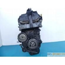 PEUGEOT 3008 1.6 THP ÇIKMA MOTOR (5GZ)