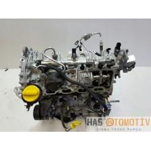 RENAULT GRAND SCENIC 1.3 TCE 115 ÇIKMA MOTOR (H5H 470)